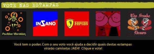 estampas-em-votacao11
