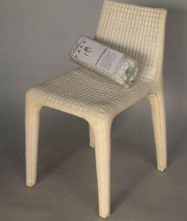 cadeira-instantanea