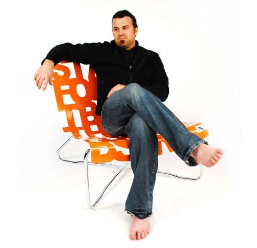 cadeira-outype1