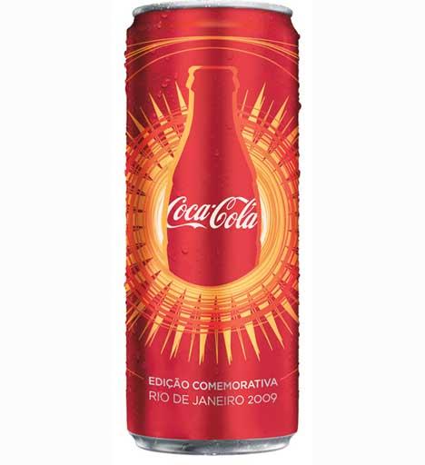 coca-cola-lata-comemorativa