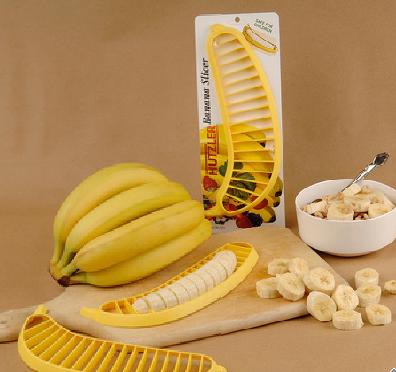 cortador-de-banana