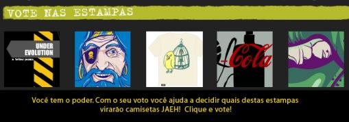 estampas-em-votacao5