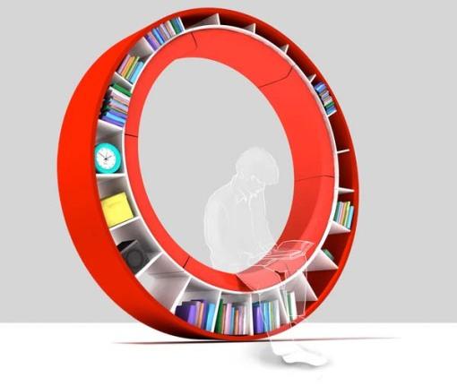 estante-circular