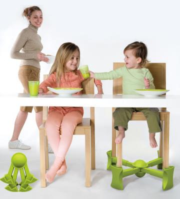 extensor-de-cadeira1