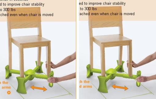 extensor-de-cadeira11