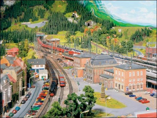 ferrovia-minitura1