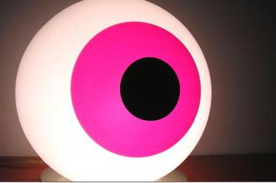luminaria-olho