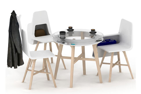 mesa-familia1