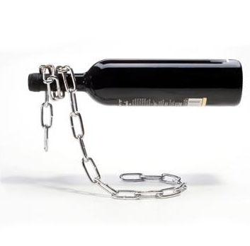 porta-vinho-corrente