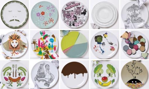 pratos-diferentes