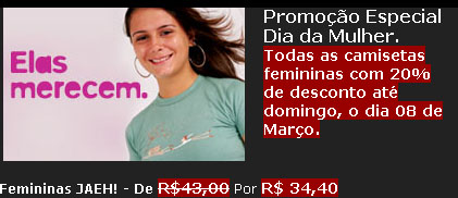 promo-dia-mulher