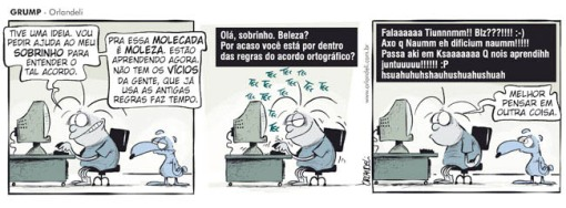 quadrinhos11