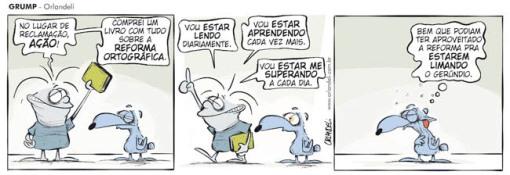 quadrinhos2