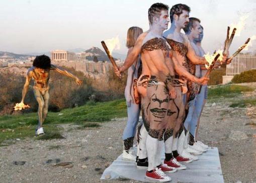 retrato-obama