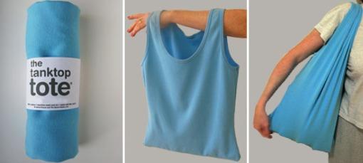 sacola-camiseta