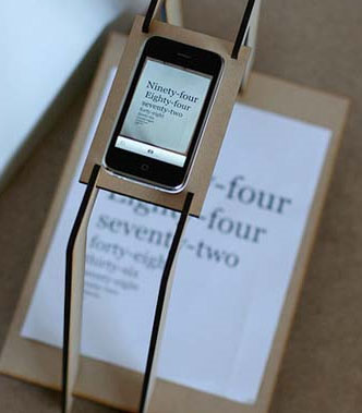 scaner-para-seu-iphone