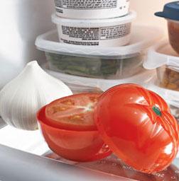 vasilhames-para-legumes