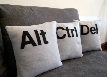 almofadas-interneticas