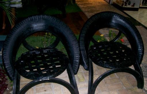cadeira-de-pneu