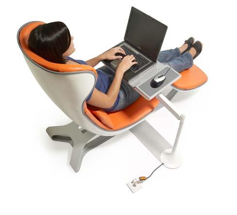 cadeira-para-interneticos