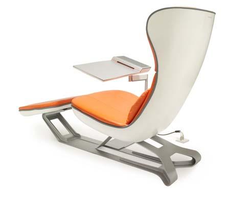 cadeira-para-interneticos11