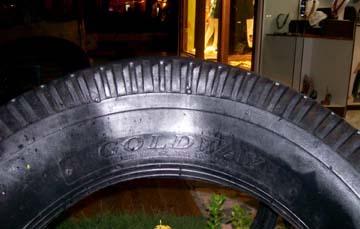 cadeira-pneu1