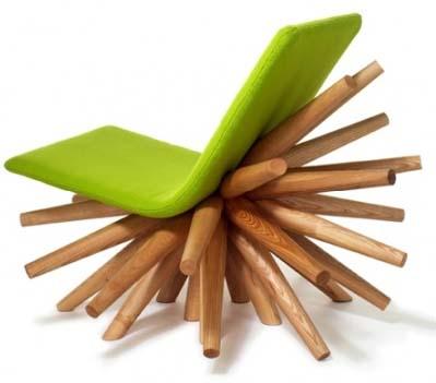 cadeira-porco-espinho
