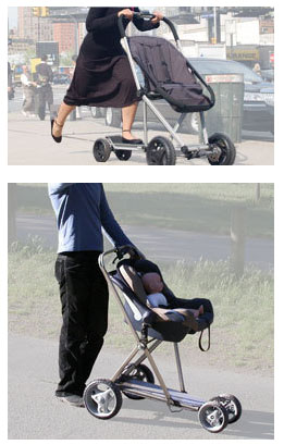 carrinho-com-skate