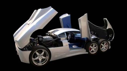 carro-seis-rodas