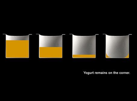 colher-para-iogurte1