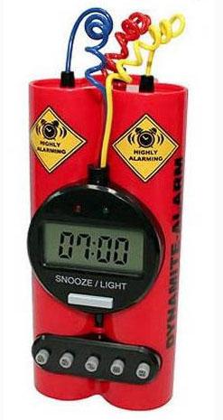 despertador-bomba1