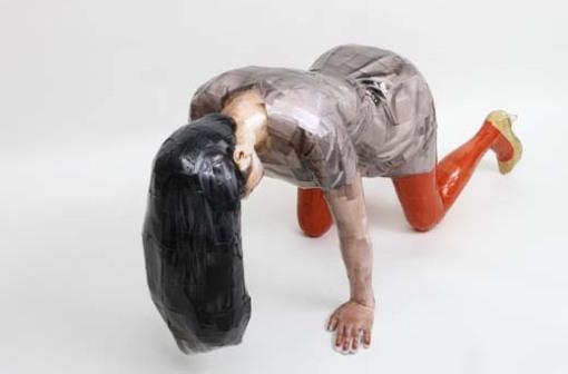 escultura2