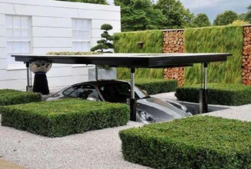 garagem-subteranea1