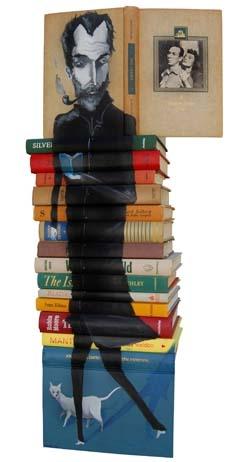livro-ilustrado