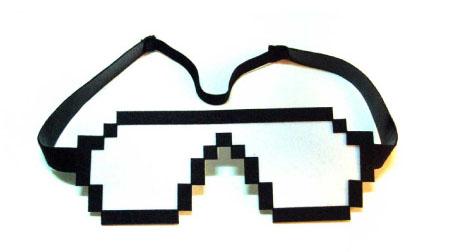 mascara-dormir-em-pixel1