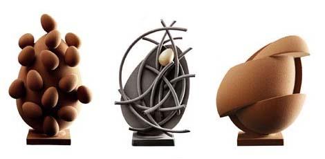 ovos-de-pascoa-fashion