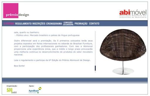 premio-design