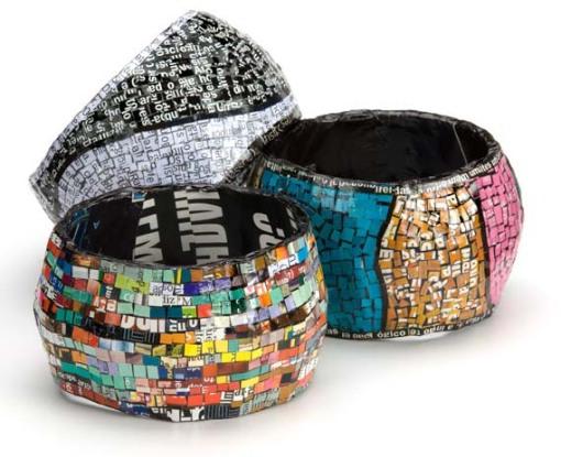 pulseiras-recicladas