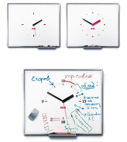 http://www.andafter.org/blogs/eucompraria/publicacoes/task-watch-whiteboard-com-relogio_429.html