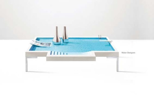 sofa-piscina11