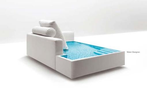 sofa-piscina3