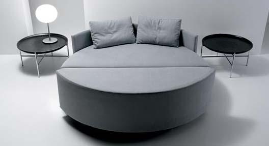 sofas-cama1