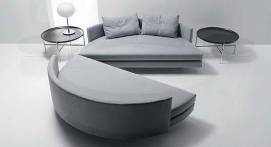 sofas-cama2