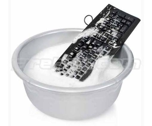 teclado-lavavel
