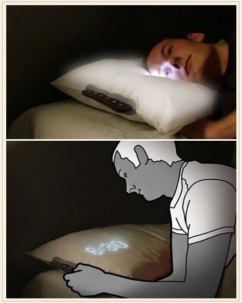 travesseiro-despertador