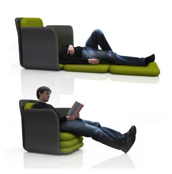 cadeira-colchonete