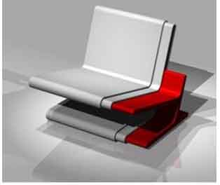 cadeira de encaixe1