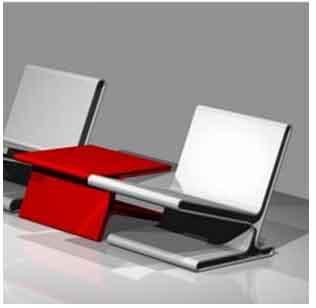 cadeira de encaixe2