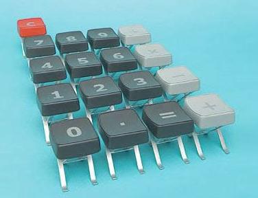 cadeiras calculadora