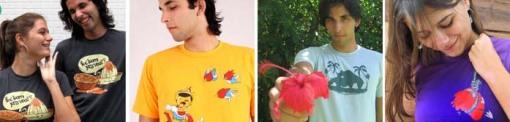 camisas namorados1